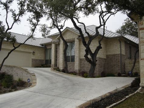 the elms a san antonio garden home community 78230