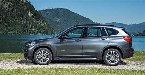Top Mileage Suv by 2016 Small Suv Best Gas Mileage Best Midsize Suv