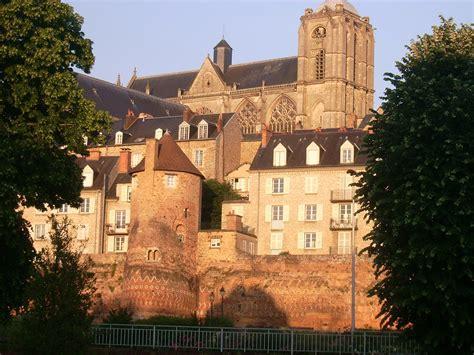 Bienvenue sur le site officiel de le mans fc. Roman Catholic Diocese of Le Mans - Wikipedia