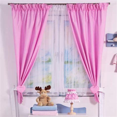 rideau chambre bébé rideaux pour chambre enfant disney cars rideau pour