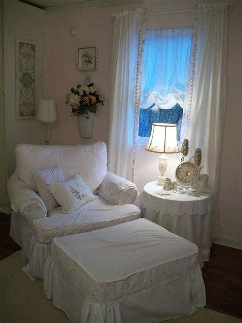 dream shabby chic living room design ideas decoration