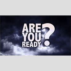 Areyouready  Itc Secure  Secure It Network Infrastructures