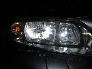 Headlight Won U0026 39 T Work Despite Chaning Bulb  Help Headlight