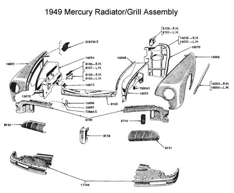 Ford Flathead Engine Diagram Wiring Amazing Auto