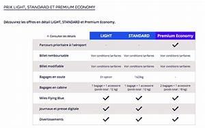 Ajouter Bagage Air France : le tarif sans bagage d 39 air france permettra t il de contrer la concurrence des low cost ~ Gottalentnigeria.com Avis de Voitures