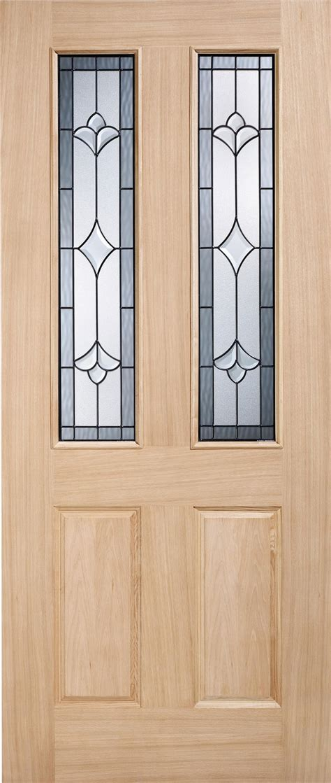 Alsace Glazed Thermal External Oak Door. Garage Door Remotes. Build Garage Workbench. Garage Door Bracket Repair. Screen Door Sizes
