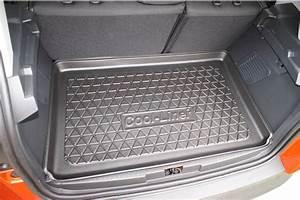 Tapis Renault Captur : renault captur tapis de coffre car parts expert ~ Maxctalentgroup.com Avis de Voitures