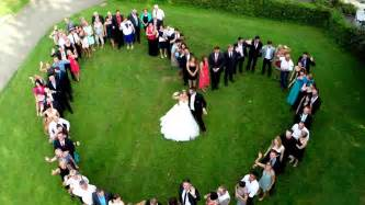 how much does a wedding videographer cost wedding videographer how much does it costs