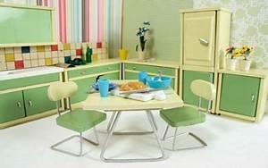 Küchenmöbel Einzeln Kaufen : k chenm bel online kaufen einzeln oder als set furnerama ~ Yasmunasinghe.com Haus und Dekorationen
