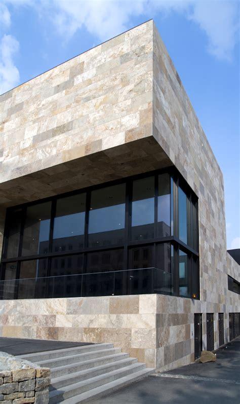 hinterlueftete vorhangfassade funktion aufbau und vorgaben