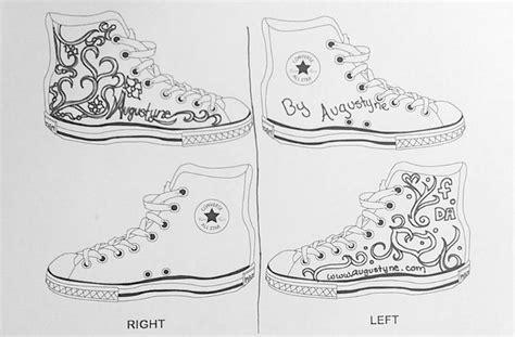 design a shoe augustyne shoe design by augustyne on deviantart