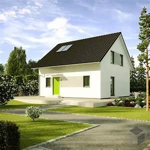 Gussek Haus Preise : fliederallee von gussek haus komplette daten bersicht ~ Lizthompson.info Haus und Dekorationen