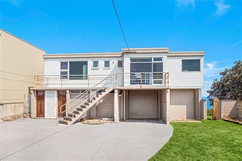 40 Dovers Drive, Port Kembla NSW 2505