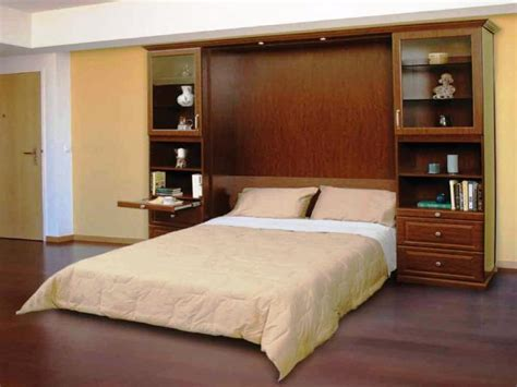 murphy beds ikea wall murphy beds for sale at ikea home decor ikea best wall bed ikea