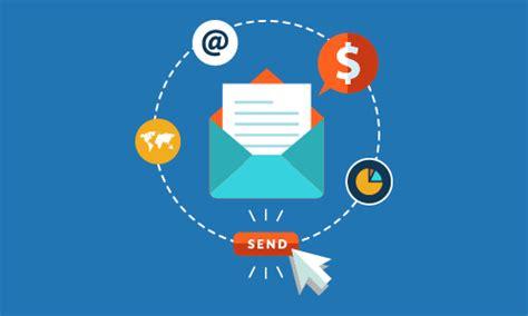 email marketing melbourne email marketing system  lad