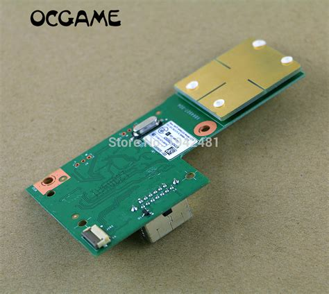 Ocgame Pcs Lot Power Switch Board Off Circuit