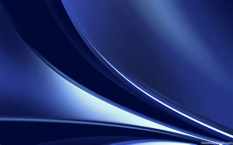 black background blue white colour shadow hd wallpaper