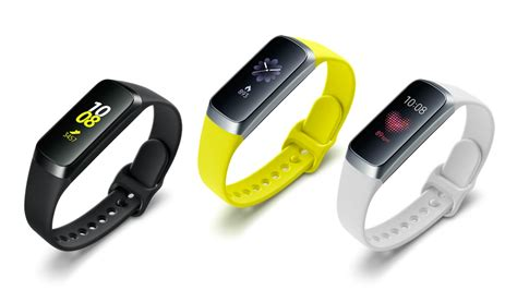samsung galaxy fit galaxy fit e with fitness tracking rate monitoring launched in india