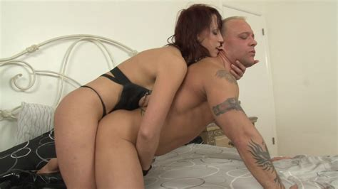 Pegging 6 Streaming Video On Demand Adult Empire