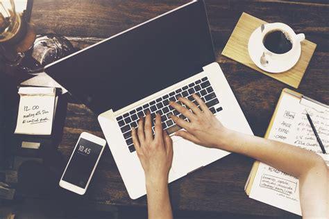 ideas   lucrative side hustle