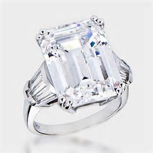 3 carat princess cut engagement ring cz jewelry manufacturer birkat elyon closes out yet another record breaking quarter