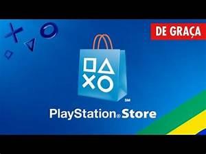 Playstation Plus Gratis Code Ohne Kreditkarte : atualizado psn generator free psn codes plus gratis 2017 2018 youtube ~ Watch28wear.com Haus und Dekorationen