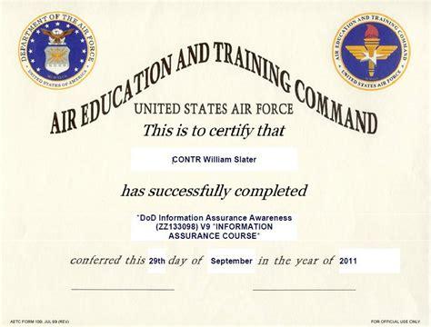 assurance bureau william slater 39 s cis 608 post 022 cis 608