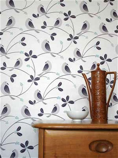bird image  wall decoration modern wallpaper stickers