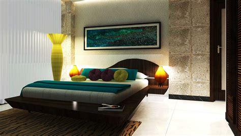 Small Apartment Interior Design