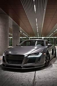 Auto Mieten In Dubai : best dubai luxury and sports cars in dubai audi r8 ~ Jslefanu.com Haus und Dekorationen