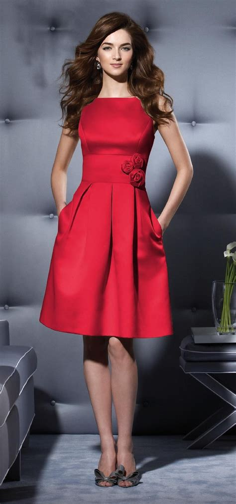 xmas party dress online canada 1000 ideas about dresses on dresses and