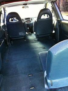 Buy Used 1992 Toyota Previa 5