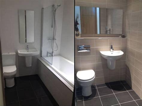 discount kitchens  bathrooms  strathaven