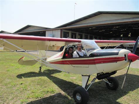 light sport aircraft kits ridge runner ultralight rocky mountain wings l l c