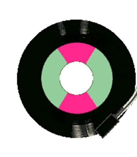 vinyl record graphics picgifscom