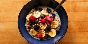 Petit Déjeuner Vegan : vegan breakfast 6 id es de petit d jeuner vegan v g tarien ~ Melissatoandfro.com Idées de Décoration