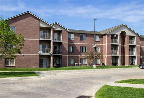Apartments Lincoln Ne by Lincoln Ne Apartment Photos Plans Marshall