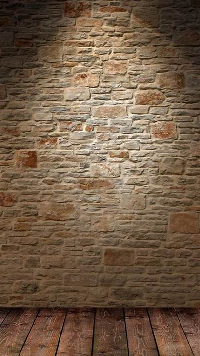 Wall Floor Wine Background Wood Wallpapers Stone
