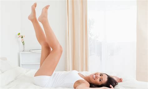 full body laser hair removal deals nyc