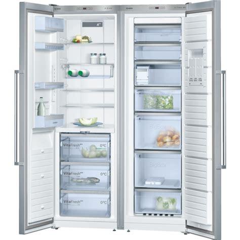 Großer Kühlschrank Mit Gefrierfach by Produkte K 252 Hlen Gefrieren K 252 Hlschr 228 Nke