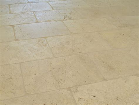 travertine marble flooring 7 tips on how to protect and clean travertine stone
