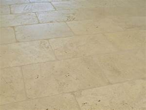 7 Tips on how to Protect and Clean Travertine Stone