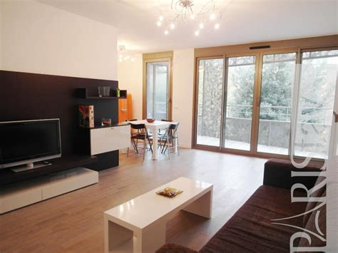 Term Appartment by 3 Bedroom Apartment Term Rental Convention