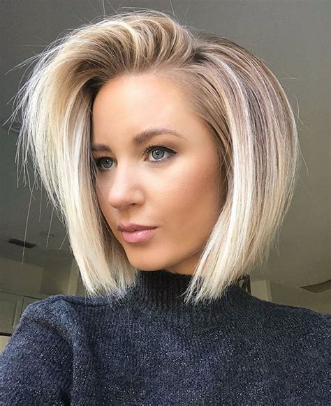 latest short hairstyles  women  hairstyles
