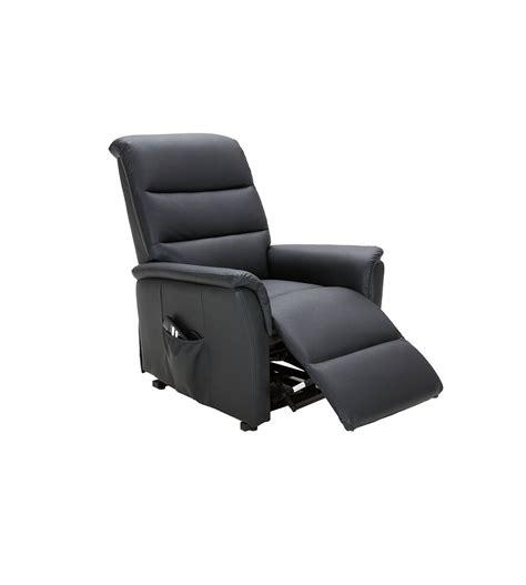 fauteuil mridienne inspirant pas cher  fr  beau