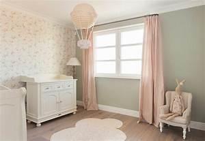 1001 idees geniales pour la decoration chambre bebe ideale With déco chambre bébé pas cher avec acupuncture tapis