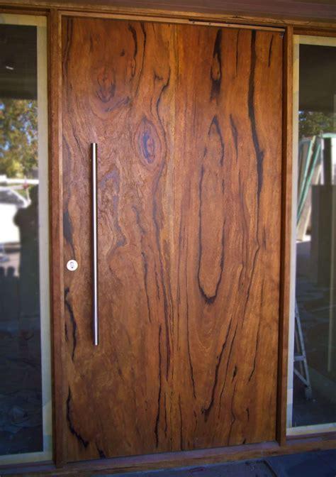 Front Doors - Buy Front and Internal doors Sydney - Time 4