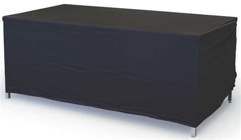 trade show table covers amazon this discount table skirt online is adjustable this