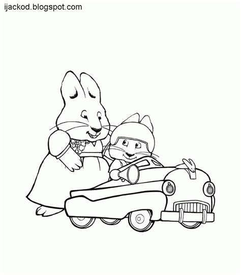 Nick Jr Kleurplaten by Nick Jr Coloring Pages Coloring Home