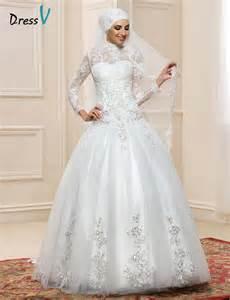 dress wedding popular turtleneck wedding dress buy cheap turtleneck wedding dress lots from china turtleneck